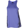 adidas by Stella McCartney-Run AdiZero Tank Top-Joypur-2075256