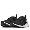 adidas by Stella McCartney-Ultra BOOST T. S.-Cblack/Cblack/Sofapr-2075612