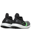 adidas by Stella McCartney-Ultra BOOST X 3D-Blkwhi/Cwhite/Sgreen-2113177