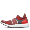 adidas by Stella McCartney-Ultra BOOST X 3D-Clared/Intpnk/Red-2113220