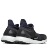 adidas by Stella McCartney-Ultra BOOST X 3D-Blkwhi/Nindig/Dgsogr-2113264