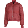 adidas by Stella McCartney-Athletics Padded Bomber-Clared-2113282