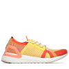 adidas by Stella McCartney-Ultraboost 20 S-Actora/Frelem/Explo-2148007