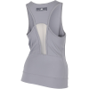 adidas by Stella McCartney-Training Comfort Tank Top-Icegry-2148024