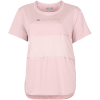 adidas by Stella McCartney-Loose Performance T-shirt-Icepnk-2148052