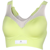 adidas by Stella McCartney-Stronger For It Soft Sports-BH-Sefrye-2148053