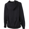 adidas by Stella McCartney-Essentials Hoodie-Black-2148057