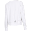 adidas by Stella McCartney-Graphic Sweatshirt-White-2185568