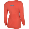 adidas by Stella McCartney-Seamless T-shirt L/Æ-Hotcor-2075221