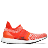 adidas by Stella McCartney-Ultra BOOST X 3D-Cwhite/Borang/Radora-2075623