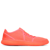 adidas by Stella McCartney-Pure BOOST Trainer S.-Solred/Solred/Cblack-2075624