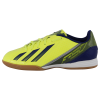 adidas-F10 AdiZero IN - Børn-Electric Yellow/Ink/-1182714