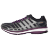 adidas-Sonic Boost - Dame-Night Shade/Tegrme/P-1243948