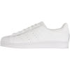 adidas-Superstar Foundation-White-1342864