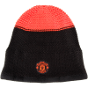 adidas-Manchester United Hue 2015/16-Black/Solred-1396853