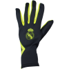 adidas-Real Madrid Field Player Gloves 2015/16-Deespa/Syello-1421539