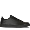 adidas-Advantage Clean -Cblack/Cblack/Lead-1433780
