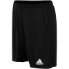 adidas-Parma 16 Shorts-Black/White-1457386
