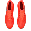 adidas-X 16.2 FG/AG-Solred/Hirere/Hirere-1467950