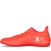 adidas-X 16.3 IN-Solred/Silvmt/Hirere-1467954