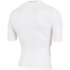 adidas-Techfit Baselayer T-shirt - Herre-White210-1469781