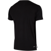 adidas-FreeLift Nasty T-shirt - Herre-Black-1492714