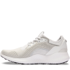 adidas-Alphabounce Lux - Dame-Clegre/Ftwwht/Crywht-1496875