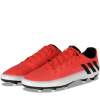 adidas-Messi 16.3 FG/AG Red Limit-Red/Cblack/Ftwwht-1497590