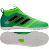 adidas-Ace 17+ PuureControl IN-Sgreen/Cblack/Corgrn-1526825