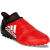 adidas-X Tango 16+ Purechaos TF Red Limit-Red/Ftwwht/Cblack-1526829