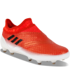 adidas-Messi 16+ Pureagility FG/AG Red Limit - Børn-Red/Cblack/Ftwwht-1528213