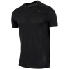 adidas-Supernova T-shirt - Herre-Black-1563055
