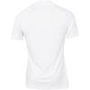 adidas-Real Madrid LI T-shirt 2017/18-White912-1563680