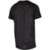 adidas-Condivo 18 Trænings T-shirt-Black/White-1583173