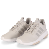 adidas-Cloudfoam Racer TR - Dame-Greone/Gretwo/Icepur-1586069