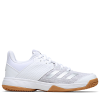 adidas-Ligra 6-Ftwwht/Silvmt/Gretwo-2001726