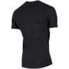 adidas-Alphaskin Sport Top-Black-2011087