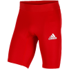 adidas-Alphaskin Sport Short Tights - Herre-Powred-2011096