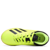 adidas-X Tango 18.4 IN 'Team Mode'-Syello/Cblack/Syello-2035693