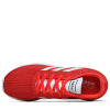 adidas-Run 70s-Hirere/Ftwwht/Scarle-2036145
