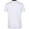 adidas-Real Madrid Trænings T-shirt 2018/19-Cwhite/Teconi-2036832