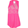 adidas-Magic Logo Tank-Reamag-2037681