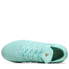 adidas-Copa Tango 18.1 TR 'Spectral Mode'-Clemin/Clemin/Goldmt-2037834