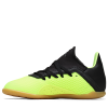 adidas-X Tango 18.3 IN 'Team Mode'-Syello/Cblack/Syello-2037984