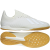 adidas-X Tango 18.3 IN 'Spectral Mode'-Owhite/Ftwwht/Goldmt-2037989