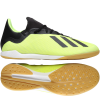adidas-X Tango 18.3 IN 'Team Mode'-Syello/Cblack/Ftwwht-2037990