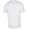 adidas-FreeLift Sport Prime Lite T-shirt-White-2075297