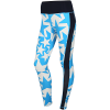 adidas-Believe This Iteration High-Rise Long Tights-Shocya-2075324