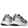 adidas-Ultra BOOST Uncaged-Trupnk/Cleora/Carbon-2075353