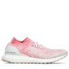 adidas-Ultra BOOST Uncaged-Rawwht/Rawwht/Shored-2075405